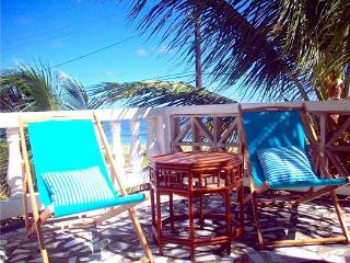 The Islanders Inn - Union Island - Union Island vacation rentals