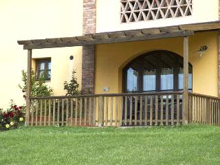 Comfortable Resort with Internet Access and Linens Provided - Montignoso vacation rentals
