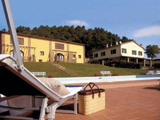 Residenza La Burraia - Gambassi Terme vacation rentals