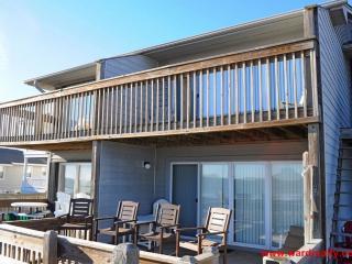 Baystater - Surf City vacation rentals