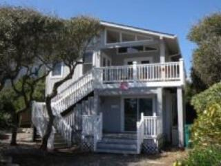 Busy Bee by the Sea - Surf City vacation rentals