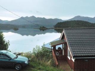 Vågland ~ RA39434 - Halsa Municipality vacation rentals