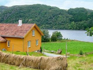 Heskestad ~ RA39203 - Rogaland vacation rentals