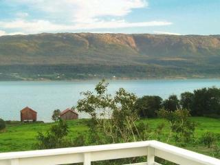 Helgeland ~ RA39201 - Nordland vacation rentals