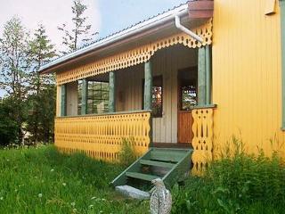 Ofoten ~ RA39190 - Nordland vacation rentals
