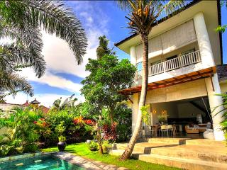 Gorgeous Villa Echo Beach, Canggu - Canggu vacation rentals