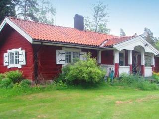 Örebro ~ RA39071 - Orebro County vacation rentals
