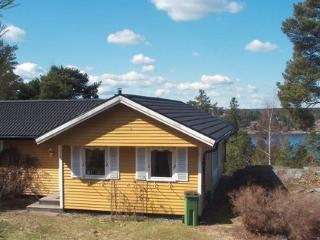 Dalarö ~ RA39069 - Dalarö vacation rentals