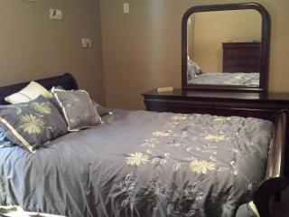 Country Oasis  Near Ligoner, Perfect for Relaxation in Natures Beauty - Clarksburg vacation rentals
