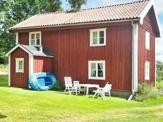 Gränna ~ RA39046 - Granna vacation rentals