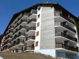 Clairière-Vacances C 210 ~ RA10724 - Crans-Montana vacation rentals