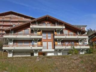 """Villa """"Clairette"""" Apt. N° 3 ~ RA10716 - Crans-Montana vacation rentals"""