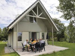 RCN De Potten ~ RA37535 - Friesland vacation rentals
