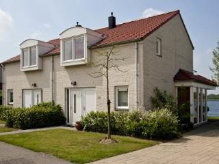 Maaspark Boschmolenplas ~ RA37322 - Limburg vacation rentals