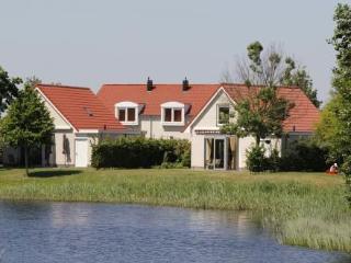 Maaspark Boschmolenplas ~ RA37320 - Panheel vacation rentals
