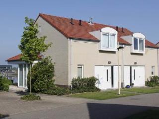 Maaspark Boschmolenplas ~ RA37316 - Panheel vacation rentals