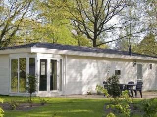 DroomPark Maasduinen ~ RA37298 - Limburg vacation rentals