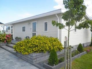 DroomPark Schoneveld ~ RA37257 - Breskens vacation rentals