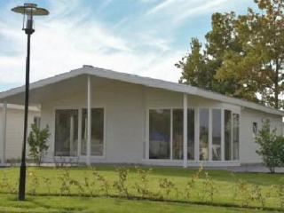 DroomPark Schoneveld ~ RA37256 - Breskens vacation rentals
