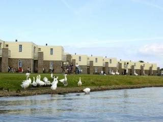 RCN De Schotsman ~ RA37245 - Zeeland vacation rentals