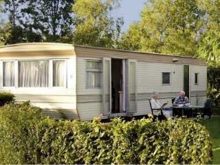 RCN De Schotsman ~ RA37241 - Breskens vacation rentals