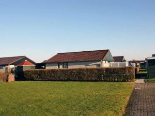 Zijpersluis ~ RA36959 - Burgerbrug vacation rentals