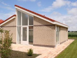 Zijpersluis ~ RA36955 - Burgerbrug vacation rentals
