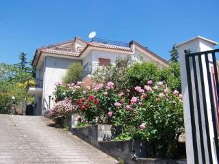 Villa Maria ~ RA36761 - Riposto vacation rentals