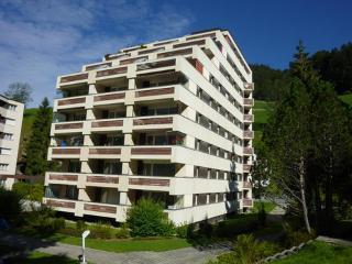 Sunnmatt 752 ~ RA11060 - Engelberg vacation rentals