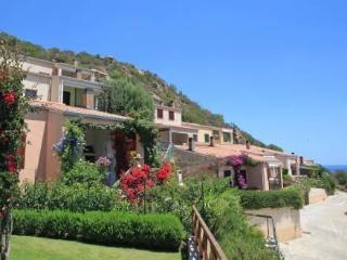 Le Ginestre ~ RA36449 - Sardinia vacation rentals