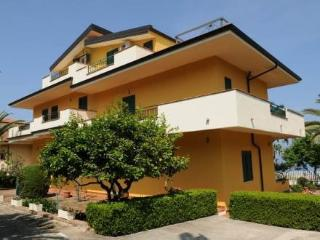 Casa del Sole ~ RA35982 - Tropea vacation rentals