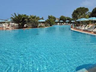 Villaggio Residence Bahja ~ RA35969 - Paola vacation rentals
