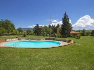Podere San Lorenzo ~ RA35196 - Cinigiano vacation rentals