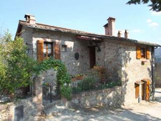 Il Casale ~ RA35133 - Monticiano vacation rentals