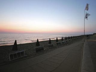 SI ~ RA35097 - San Vincenzo vacation rentals