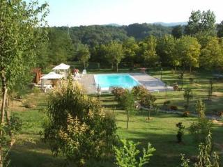Il Paradiso ~ RA35086 - Montevarchi vacation rentals