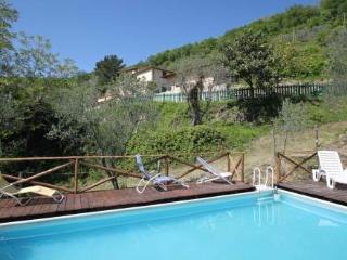 Il Castagneto ~ RA35082 - Rufina vacation rentals
