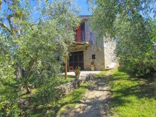 Casa Montecalvo ~ RA35066 - Roccastrada vacation rentals