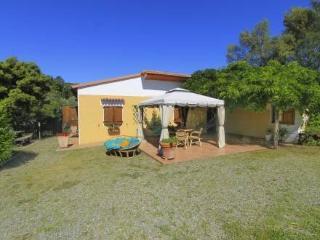 Montorsi ~ RA35065 - Roccastrada vacation rentals