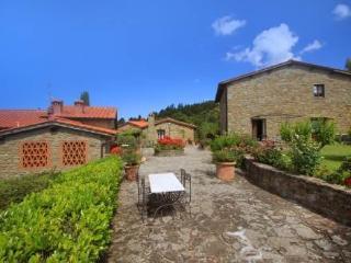 La Capraia ~ RA34958 - Castelfranco di Sopra vacation rentals