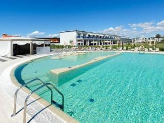 Solidago ~ RA34838 - Tirrenia vacation rentals