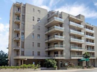 Utoring Majestic ~ RA11336 - Lugano vacation rentals