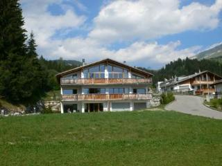 Bellavita ~ RA11448 - Grisons vacation rentals