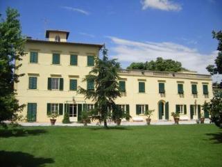 Ravano ~ RA33937 - San Giuliano Terme vacation rentals