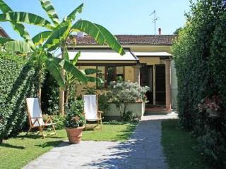 Rena ~ RA33885 - Forte Dei Marmi vacation rentals