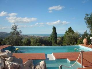 La Foleia ~ RA33747 - Abruzzo vacation rentals