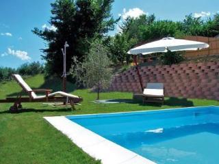 Gemma di Sant'Elena ~ RA33711 - Morro D'alba vacation rentals