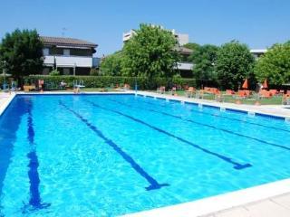Giardino ~ RA33667 - Riccione vacation rentals