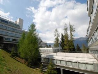 Residence Albarè ~ RA33228 - Trentino-Alto Adige vacation rentals