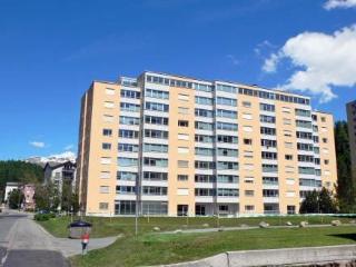 Ova Cotschna 12/305 ~ RA11985 - Swiss Alps vacation rentals
